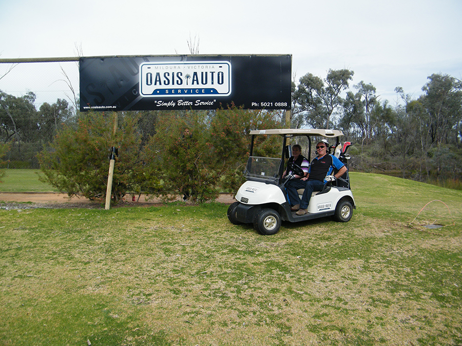 Oasis-Golf-Image-2-1
