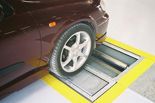 2.-Wheel-Suspension-Test-alt